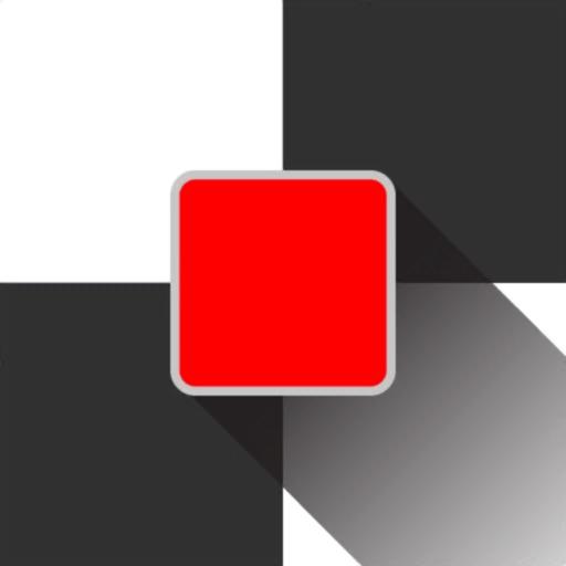 Cube Twist - Minimalist Puzzle