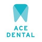 Ace Dental-Boston icon