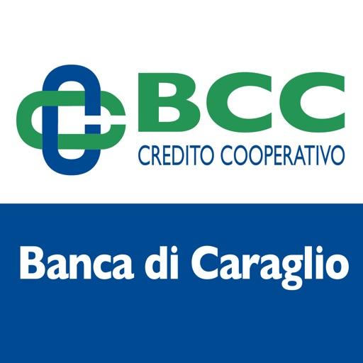 BCC Caraglio