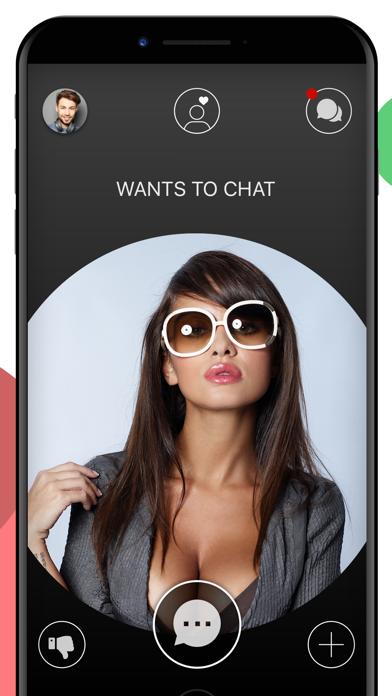 Download Adult Hook Up App: Secret Chat for Pc