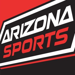 Arizona Sports 98.7 FM