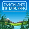 Canyonlands  - USA