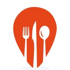 Paris Foodies restaurant icon