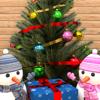 脱出ゲーム クリスマス 〜サンタと雪だるま...
