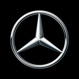 Mercedes-Benz Bus Telematics