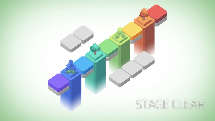 Colorzzle screenshot-0