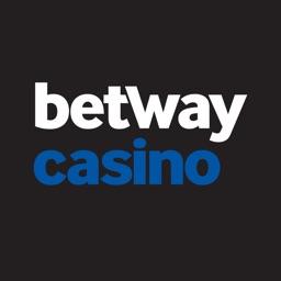 Betway - Live Games & Slots