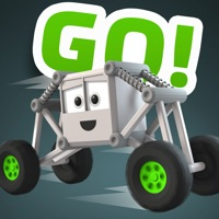 Codes for Rover Builder GO Hack