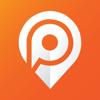 PassApp transport: moto & car