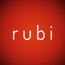 Rubi: Performance Intelligence