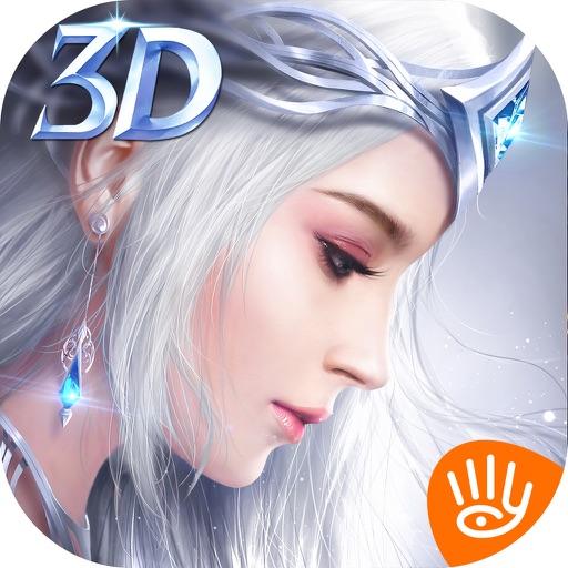 狂暴之翼-3D炫战ARPG手游