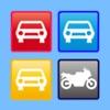 Car Manager (voitures & motos)
