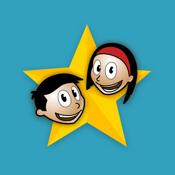 Irewardchart app review