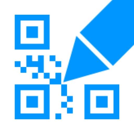 2d Barcode Generator - Custom QR Code Creator