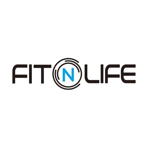 FIT N LIFE