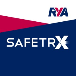 RYA SafeTrx