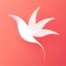 花信 - 让园艺温暖3亿家庭的养花App