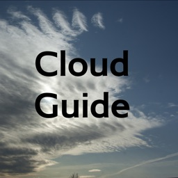 Field Guide to Clouds