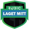 Rubic LagetMitt
