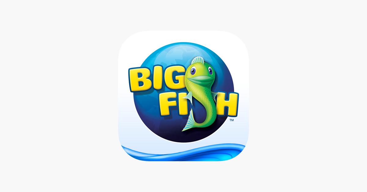 big fish casino slots strategy