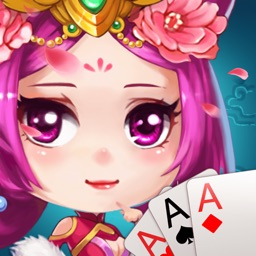 十三水棋牌-全民十三张棋牌游戏