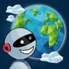人工智能时代 - 模拟经营小游戏