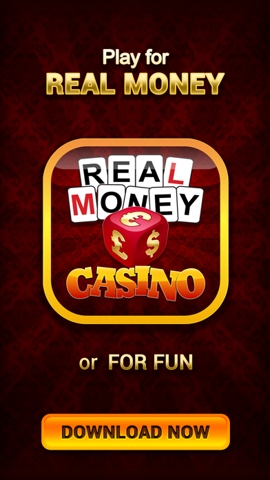 Real Money Casino Slots Games screenshot one