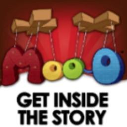 Moo-O SG