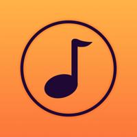 Music FM P | ミュージック fm 連続再生