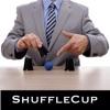 ShuffleCup