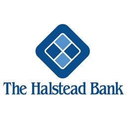Halstead Bank