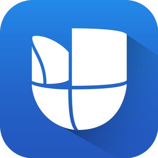 Univision Noticias iOS App