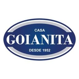 Casa Goianita