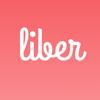 Liber App