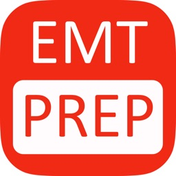 EMT-B Practice Test