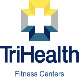 TriHealth Fitness Center