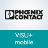 VISU+ mobile