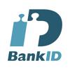 Finansiell ID-Teknik BID AB - BankID säkerhetsapp bild