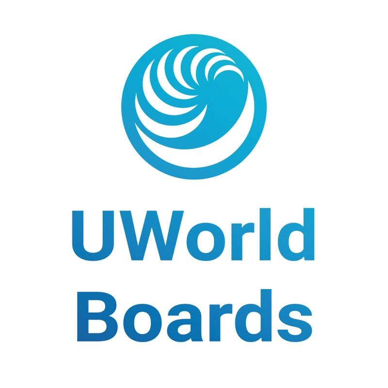3 Minutes to Hack UWorld NCLEX - Unlimited | TryCheat com