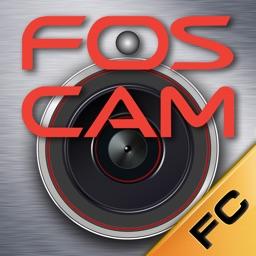 Multi Foscam FC