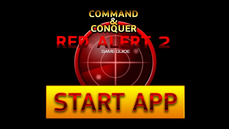 GameGuru for - Command & Conquer: Red Alert 2