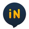InChat-基于兴趣的匿名交友、聊天社区平台