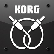 KORG SyncKontrol for monotribe