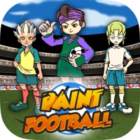 Codes for Eleven Goal 3D coloring book - painting soccer Hack