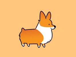 Corgis, corgis, and more corgis