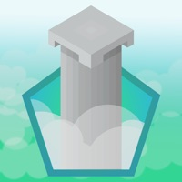 Codes for Cloud Bounce Hack
