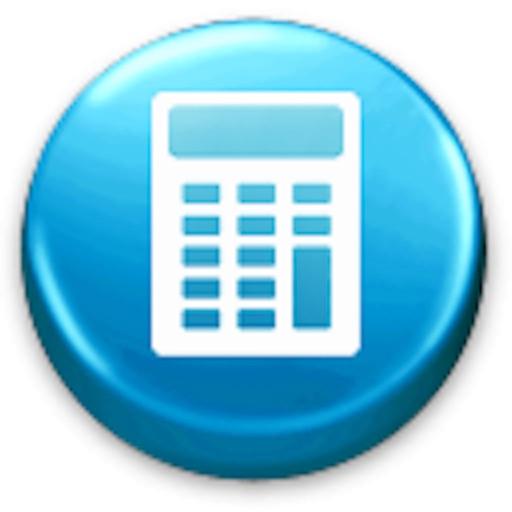Binary Decimal Calculator by xing su