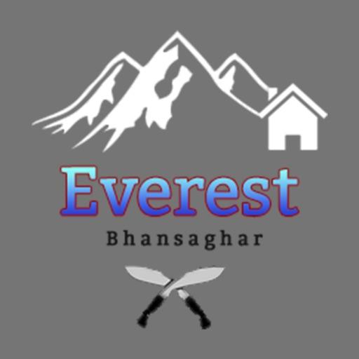 Everest Bhansaghar