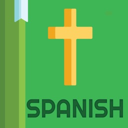 Spanish Bible - Biblia Español