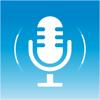 VoiceRem - voice reminders